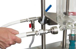 hose manifold